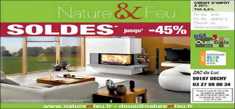 224689_NATURE_ET_FEU_BR-page-001petit