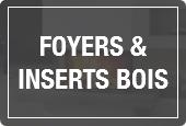 foyers-inserts-bois-btn