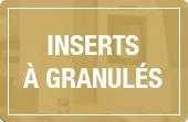 insert-granule-btn