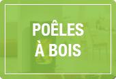 poeles-a-bois-btn