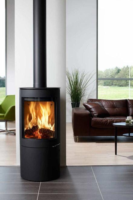 poele a granule 4kw prix. Black Bedroom Furniture Sets. Home Design Ideas