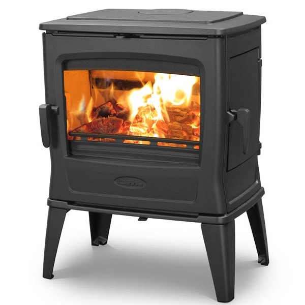 poele-bois-double-combustion-DOVRE-TAI45WD-02-zoom