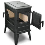 poele-bois-double-combustion-DOVRE-TAI45WD-03-zoom
