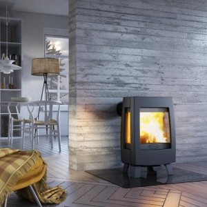 poele-bois-double-combustion-DOVRE-SENSE113-02-zoomMODIFIE