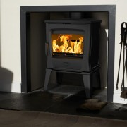 poele-bois-double-combustion-DOVRE-TAI35W-02-zoom