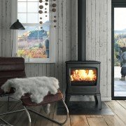 poele-bois-double-combustion-DOVRE-TAI45W-02-zoom