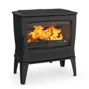 poele-bois-double-combustion-DOVRE-TAI55W-02-zoom
