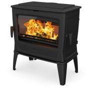 poêle à bois double combustion-DOVRE-TAI55WD-02-zoom
