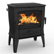 poele-multicombustible-DOVRE-TAI-45M