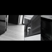 interieur-poele-granules-pellets-monolitik